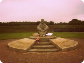 Battle_of_Britain_Memorial_Pilot (1)