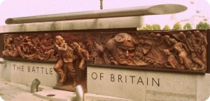 Part_Of_Battle_Of_Britain_Memorial (1)