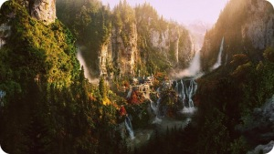 tumblr_static_rivendell (1)