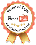 badge_featured-expat120