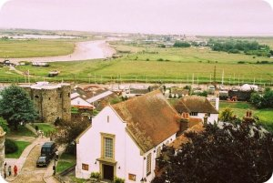 Rye,_river_from_church_tower_-_geograph.org.uk_-_495241 (1)