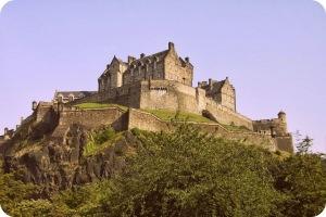 Schottland-Edinburgh_Castle (1)